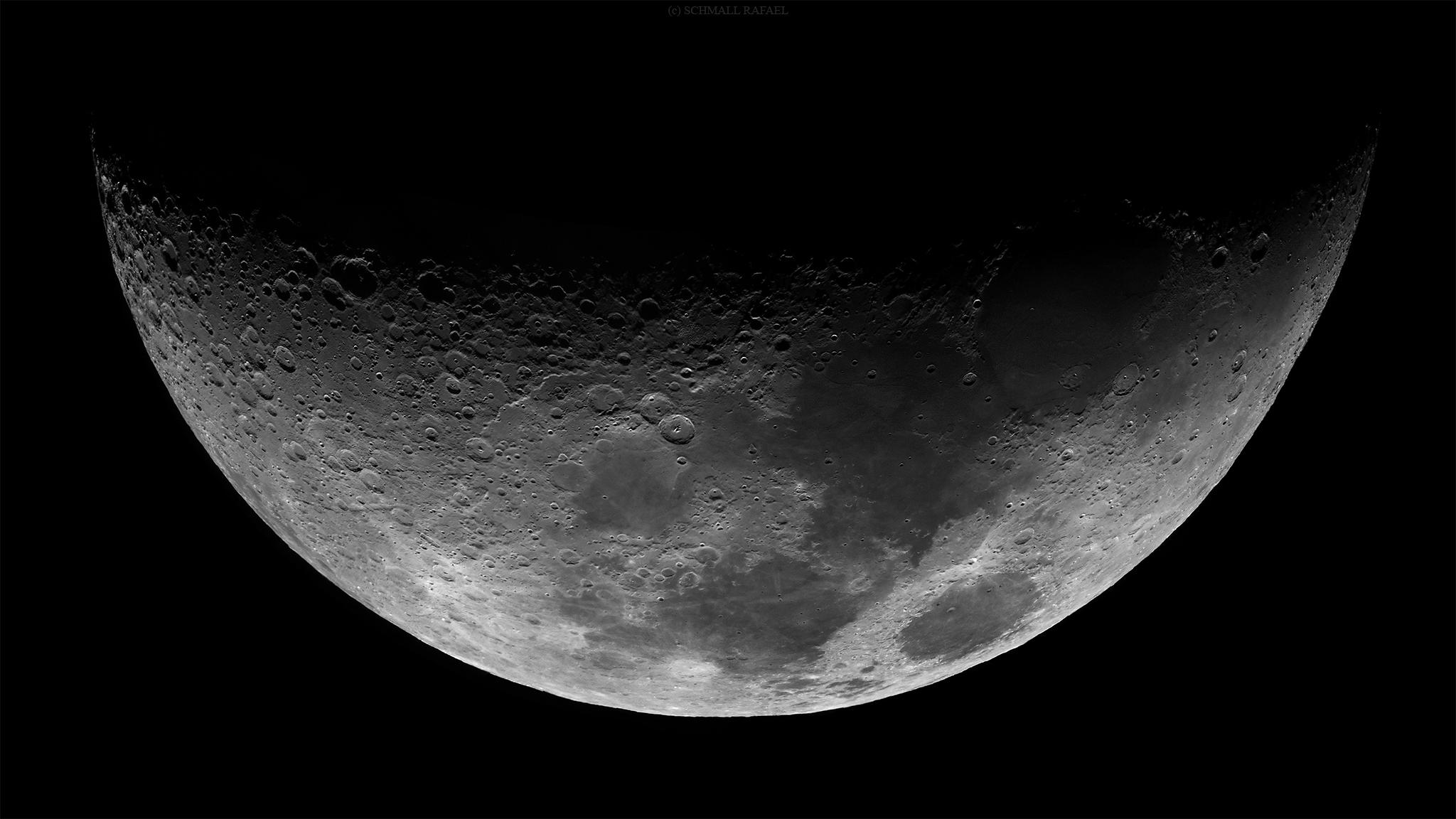Holdsarló