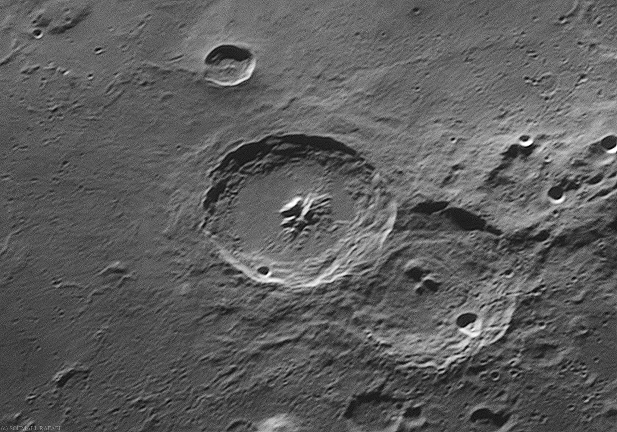 Theophilus és Cyrillus