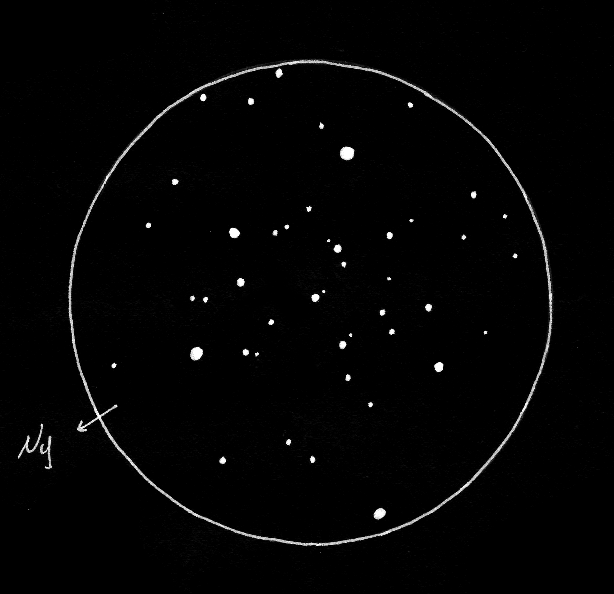 M39 NY