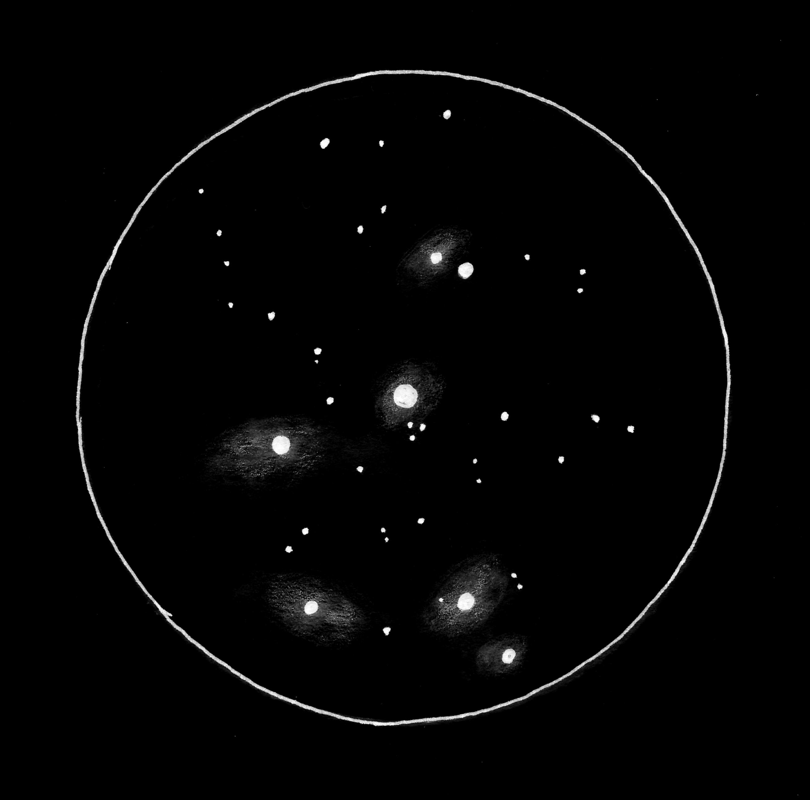 M45 NY